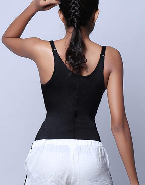 CIR Cincher Vest